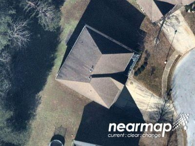 4 Bed 2 Bath Preforeclosure Property in Lithonia, GA 30058 - Windy Ridge Trl