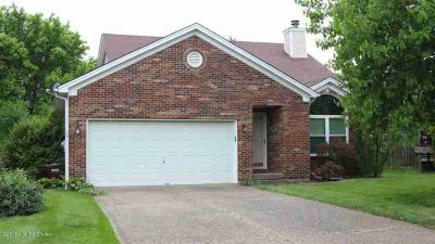 4304 Arwine Ct LOUISVILLE Three BR, A completely renovated home.