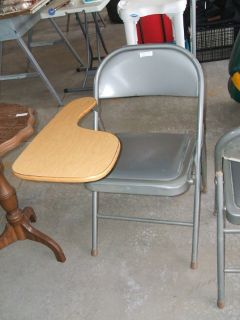 School Student's Chairs for sale
