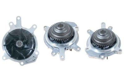 Purchase AIRTEX AW6053 Engine Water Pump motorcycle in Southlake, Texas, US, for US $160.78