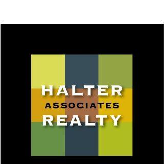 Halter Associates Realty