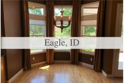 $2,995 / 5 bedrooms - Great Deal. MUST SEE. Washer/Dryer Hookups!