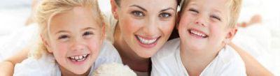Pediatric Dentist in Garland TXNear To Me - Dr. Vidya Suri