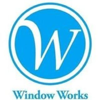 Window Works LLC