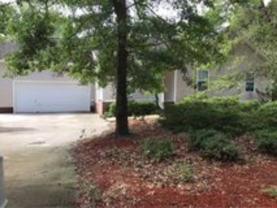Sneads Ferry 3/2 Home for Rent