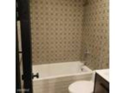 Roommate wanted to share Four BR Three BA Apartment...