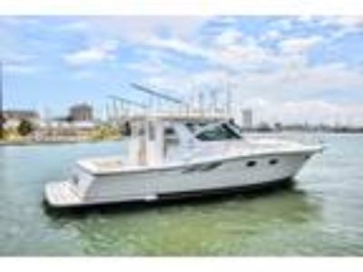 Craigslist Boats For Sale Classifieds In Galveston Texas