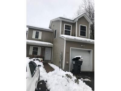 3 Bed 2.5 Bath Foreclosure Property in Ellenville, NY 12428 - Hillside Ln