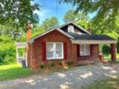 Craigslist Houses For Sale Oxford Ms Information and Ideas - Herz Intakt