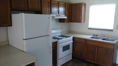2 Bedroom 1 Bath Apt Utilities Included Available Jan 15th