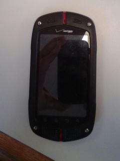 $50, Verizon GzOne phone