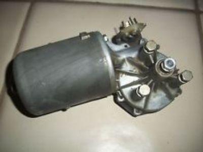 Wiper Motor 12v VW 141-955-113 / SWF 68 - 71