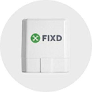 FIXD Sensor (2)