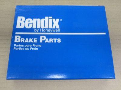 Buy BRAND NEW BENDIX 78601/150.61374 BRAKE HOSE-REAR 95-96 FORD MERCURY motorcycle in Santa Ana, California, United States, for US $9.04