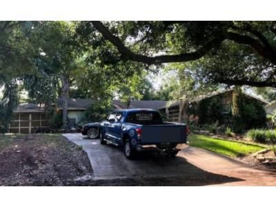 3 Bed 2 Bath Foreclosure Property in Jacksonville, FL 32225 - Spanish Bluff Dr