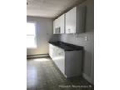 Two BR One BA In Pawtucket RI 02860