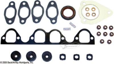 Find Beck Arnley Engine Cylinder Head Gasket Set motorcycle in Los Angeles, California, US, for US $56.23