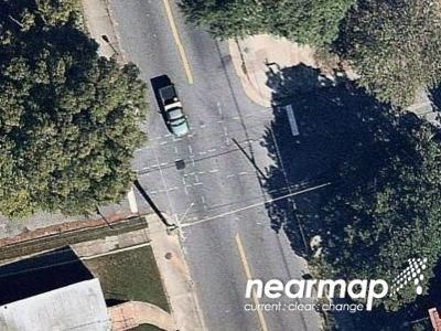 Foreclosure - Sycamore And 34 Fillmore St., Petersburg VA 23803