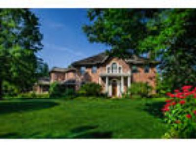 Lake%20Forest Four BR One BA, 1260 Fiore Drive Lake Forest