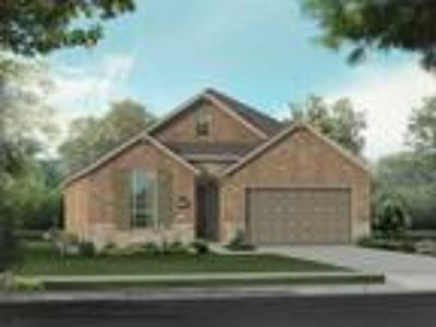 New Construction at 1301 Swan Trail, by Highland Homes