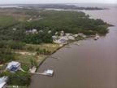 $375000 Gulf Shores