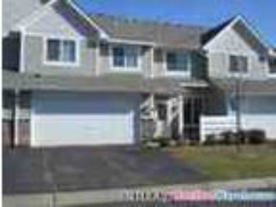 Watertown Town Home Three BR Rent Special