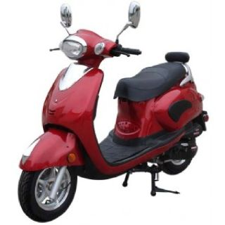 Gainesville Scooters and ATV's Call 352-377-4747