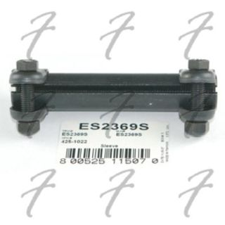 Find FALCON STEERING SYSTEMS FES2369S Tie Rod End, Adjusting Sleeve motorcycle in Clearwater, Florida, US, for US $4.79