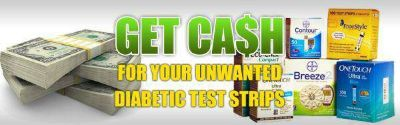 9658 9658 9658Diabetic Can I buy your extra test strips