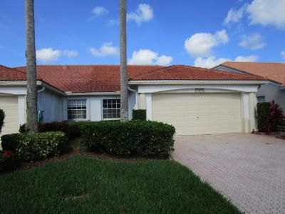 2 Bed 2 Bath Foreclosure Property in Delray Beach, FL 33484 - Floral Club Rd