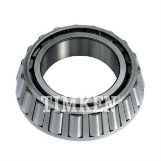 Find TIMKEN PINION BEARING REAR 1.312 IN. INSIDE DIAMETER #HM89443 motorcycle in Schererville, Indiana, United States, for US $25.99