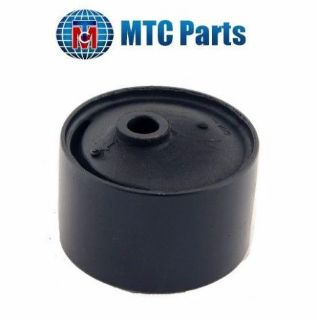 Sell NEW Rear Engine Mount Bushing MTC 12371-62060 Fits Lexus ES300 Toyota Avalon motorcycle in Stockton, California, United States, for US $17.49