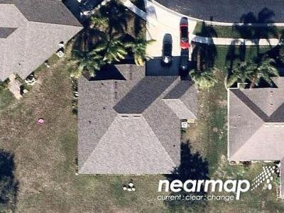 4 Bed 2.0 Bath Preforeclosure Property in Kissimmee, FL 34746 - Blossom Dew Dr