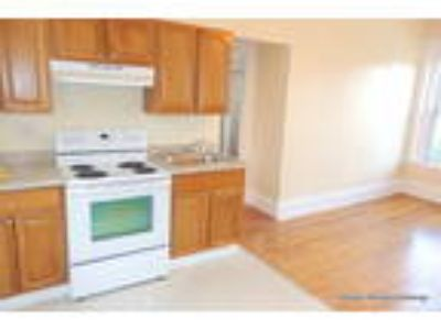 Just Listed! Amazing Deal! Renovated One BR on Highland Ave! Heat Incl! Cat O...
