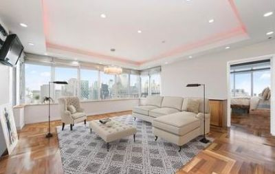 Apartment for Sale in New York City, New York, Ref# 11687985