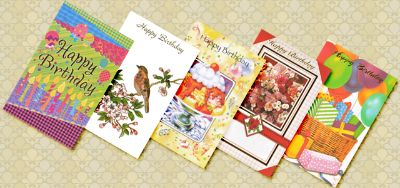 Buy Latest Greeting Cards and Mylar Balloons at Wholesale Prices