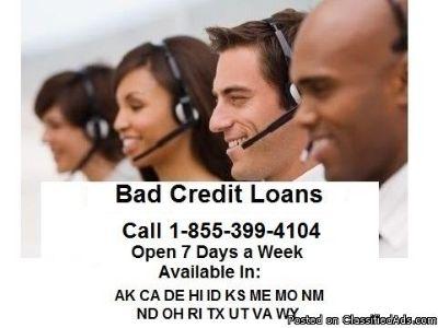 Call 1-855-399