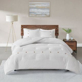 HOME GOODS: BEDDING SETS, CURTAINS,..