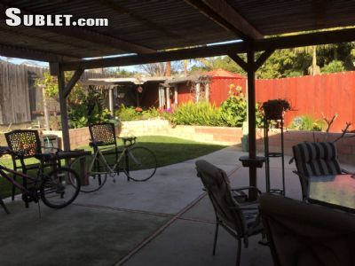 $900 3 single-family home in Ventura