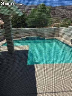 $1400 3 single-family home in La Quinta