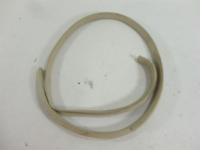 Buy 01 Outback Left Front Door Flange Rubber Seal Inner Frame Upper Driver motorcycle in North Fort Myers, Florida, United States, for US $24.99