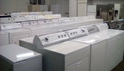Washers for Sale - All Working Excellent