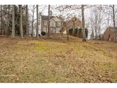 4 Bed 4 Bath Foreclosure Property in Gainesville, GA 30506 - Beaver Creek Rd