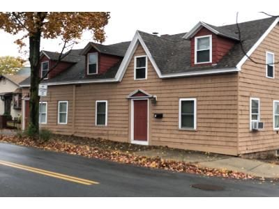 2 Bed 1.0 Bath Preforeclosure Property in Peabody, MA 01960 - Aborn St