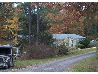 3 Bed 2 Bath Foreclosure Property in Potosi, MO 63664 - State Highway P