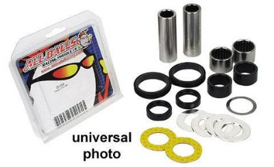 Find SWING ARM BEARING KIT 28-1155 motorcycle in Saint Joseph, Michigan, US, for US $22.95