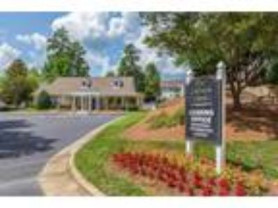 Two BR Two BA In Wake Forest NC 27587