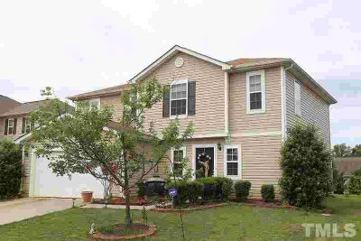 267 Plymouth Drive CLAYTON Three BR, Awesome open floor plan