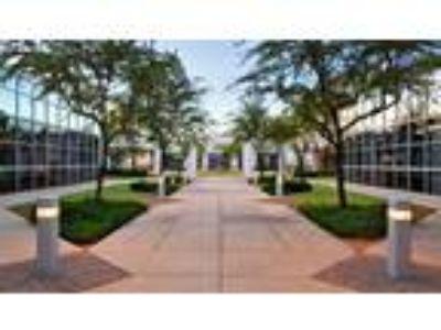 Phoenix, Building size 137,786 sq ft Acres 5.27 No.