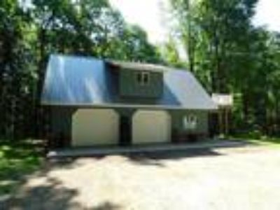 434 Norman Rd. Russell PA 16345